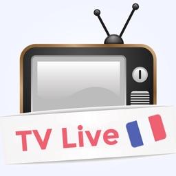 Live TV !