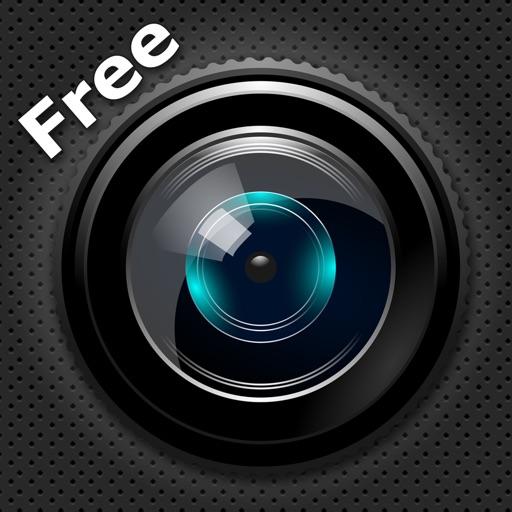 Photo Editor Studio Free