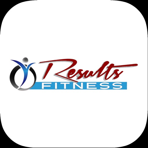 Results Fitness LLC