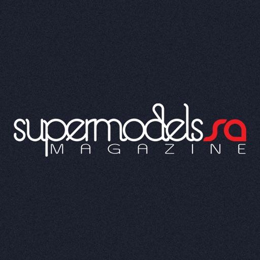 Supermodels SA