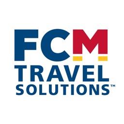 FCM Mobile - Connect