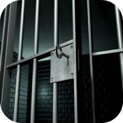 越狱密室逃亡 : 史上最高智商的密室逃脱益智游戏