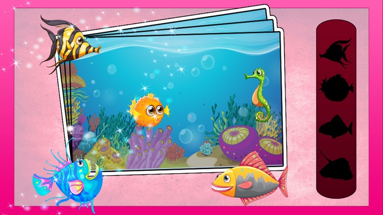 Build a Water House – Design & decorate dream home in this kid's game screenshot-2