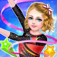 Codes for Stars Gymnastics Academy - Sports Team 2016: SPA, Makeup & Dressup Game Hack
