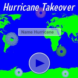 Hurricane Takeover