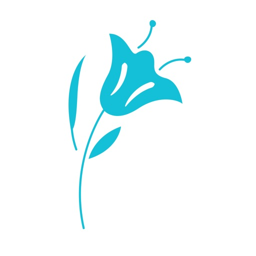 Bluebell Skin Care and Lashes