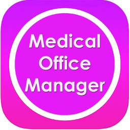 Medical Office Manager Exam Review - Free Study Notes & Quizzes