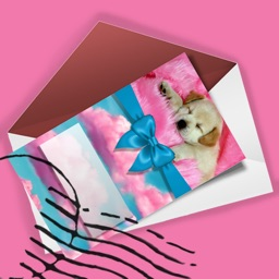 Cute Greeting Cards – The Best Ecards & Custom Invitations for All Occasions