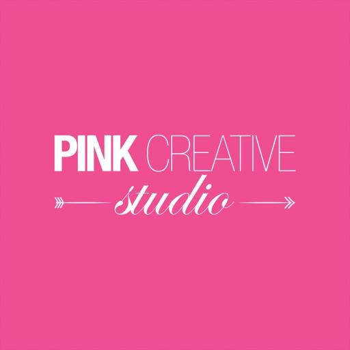 Pink Creative Studio