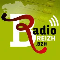 iBZH - RadioBreizh