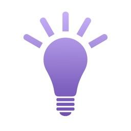 Spark Your Idea