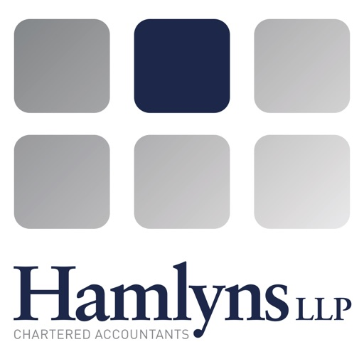 Hamlyns Accountants