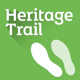 County Down Heritage Trails