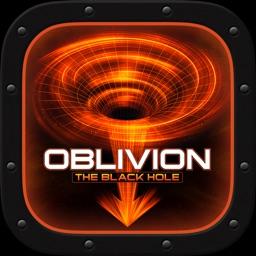 Oblivion – The Black Hole – Mission Oblivion
