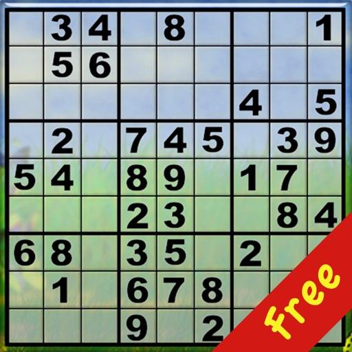 Sudoku XL Free