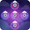 等位旋转 - 天天爱玩全民益智闯关趣味游戏 - iPhoneアプリ