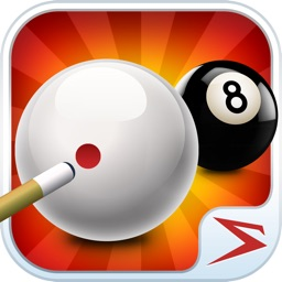 Billiards Pro