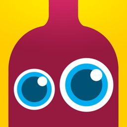 Winebot - Learn about wine.  Fast.