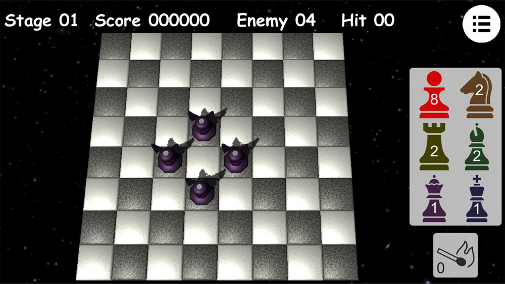 Chess Bomb App For Iphone Free Download Chess Bomb For Ipad Iphone At Apppure Search for jobs related to chessbomb or hire on the world's largest freelancing marketplace with 18m+ jobs. iphone app apkpure com