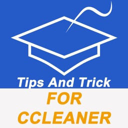 Tips And Tricks For Ccleaner Pro
