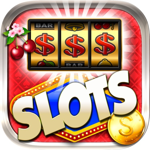 Sports betting sign up bonus
