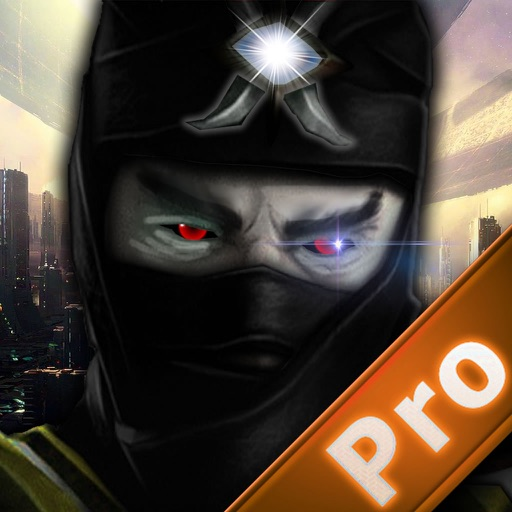 A Jump By Force Pro - Awesome Real Style Game icon