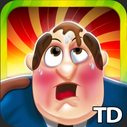 TD by Tower Defense World
