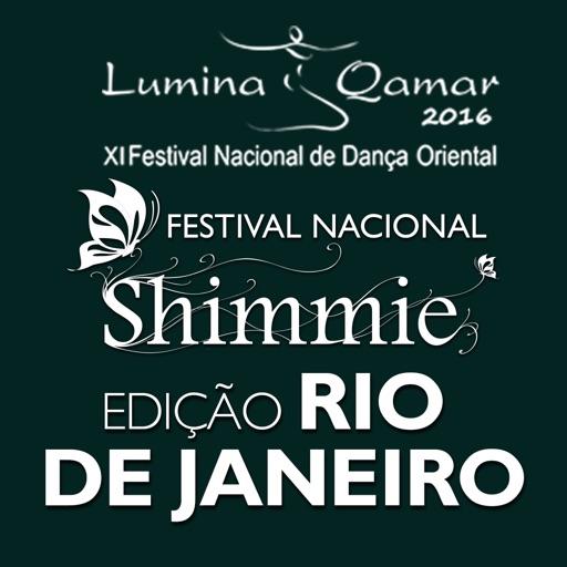 Festival Shimmie e Lumina