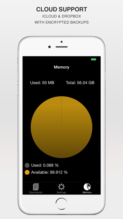 Nature - Private Photo Gallery, Video, Password and Noted Manager with encryption screenshot-3