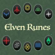 Elven Runes app review