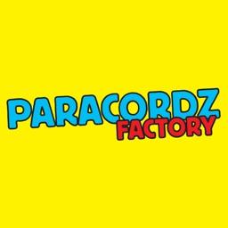 Paracordz Factory – a new craze