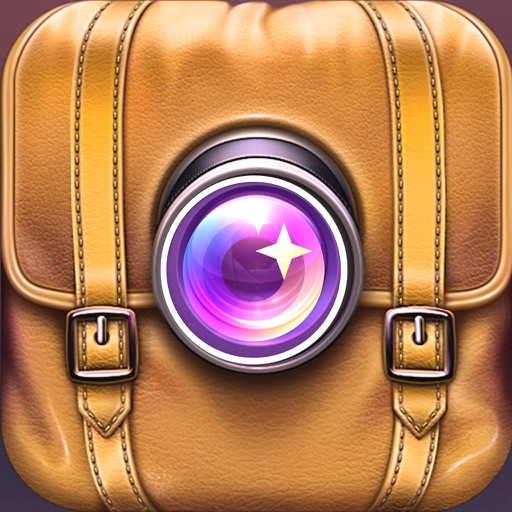 BeautySelfies - The Amazing beauty camera for perfect Pictures