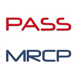 MRCP Revision Notes