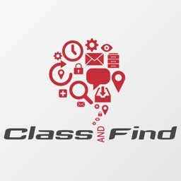 Class and Find
