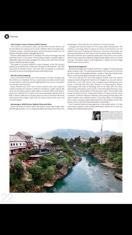 10 (Magazine) screenshot-3