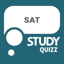 SAT, Sat Maths, Sat Writing, Sat Reading, Free Tests