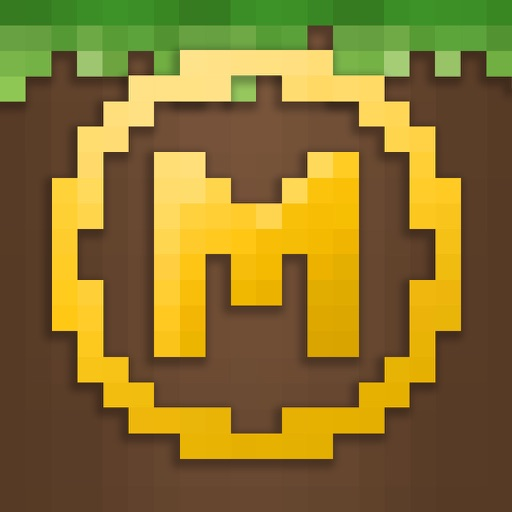 WiKi for Minecraft – Free Videos and Live Streams. Discover All Secrets!