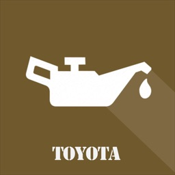 Oil Reset For Toyota