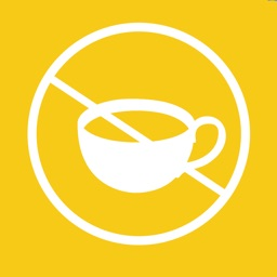 Caffeine Addiction Calendar – Quit caffeine and improve your life by joining the no caffeine movement