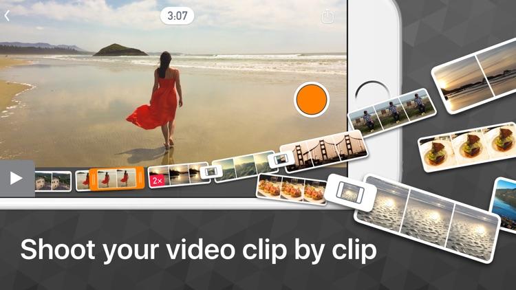 Vee for Video screenshot-0