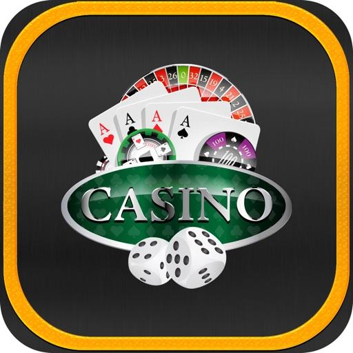Flat Top Diamond Joy - Spin & Win A Jackpot For Free - bet, spin & Win big!