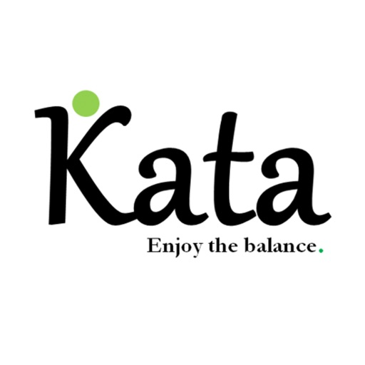 Kata Cafe and Fitness Boutique