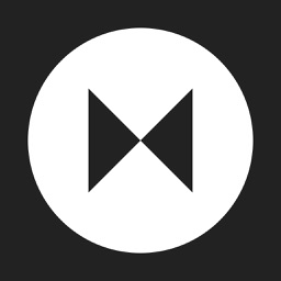 Musicfeed - discover new music from your friends