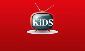Kids TV - Videos for kids