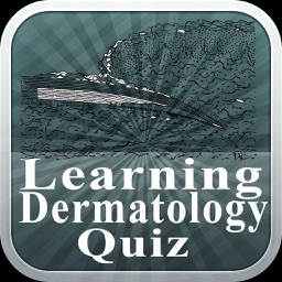 Learning Dermatology Quiz
