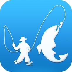 钓鱼钓友派-学钓鱼,找钓点,查鱼讯,看天气,晒渔获,交钓友。