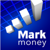 Loan and mortgage calculator - MarkMoney