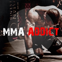 MMA addict - News, Results, Fights, Videos and Rumors
