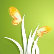 Relaxing Sounds Of Nature Lite (help with meditation relaxation sleep and spa) icon