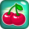 Swappy Jelly - iPhoneアプリ